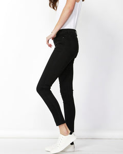 Betty Basics Mason Jeans - Black