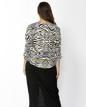 SASS Savannah Nights Blouse
