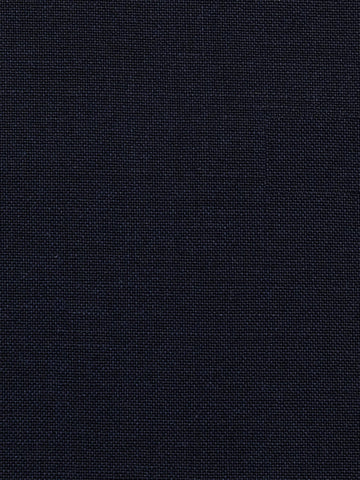 Navy Wool/Mohair Swatch