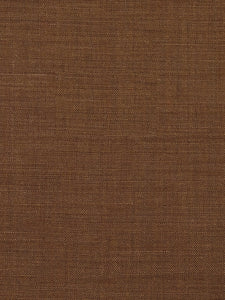 Tan Kid Mohair Swatch