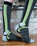 Mountaineer Sport Socks