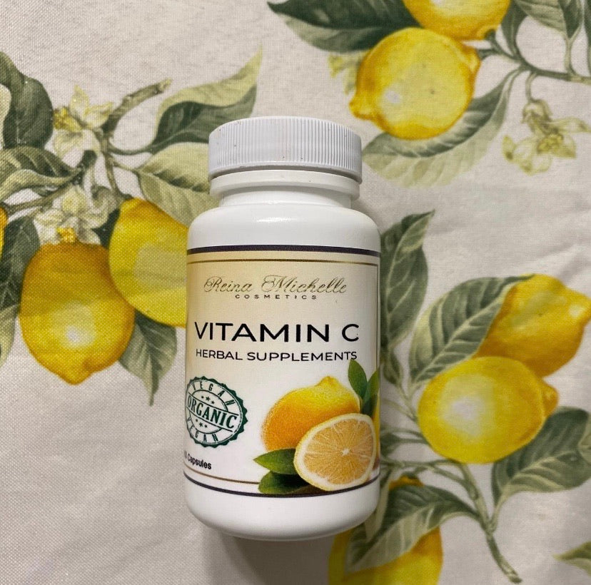 Supplement Vitamin C