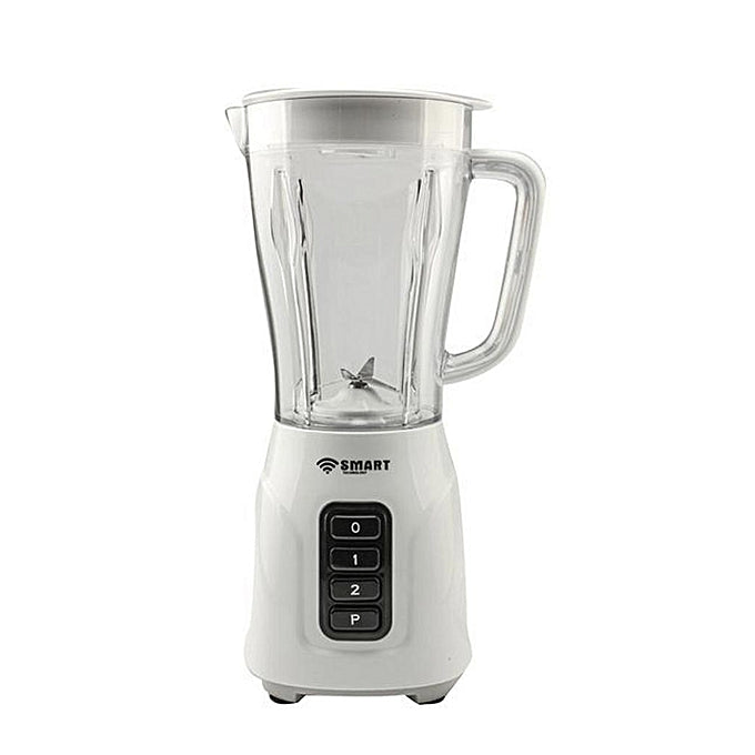 SMART TECHNOLOGY Blender Smart Technologie - X4P - STPE-1110 - Blanc
