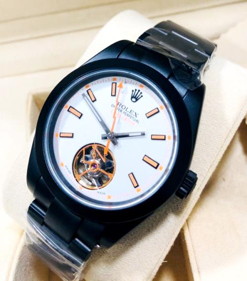 MONTRE AUTOMATIC FANTASTICO