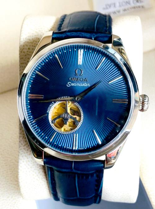 MONTRE AUTOMATIQUE SEAMASTER
