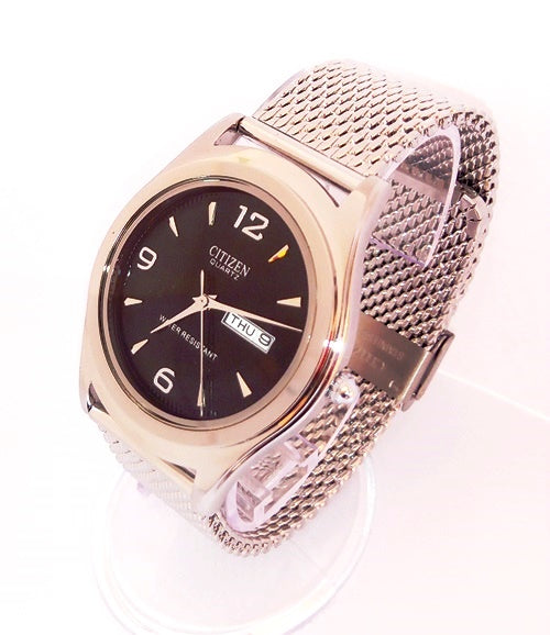 MONTRE LOVER
