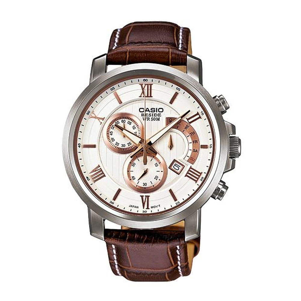 Montre Chronographe CS
