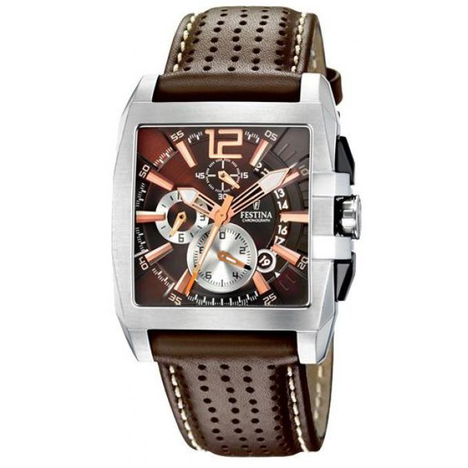 Montre New Style FST
