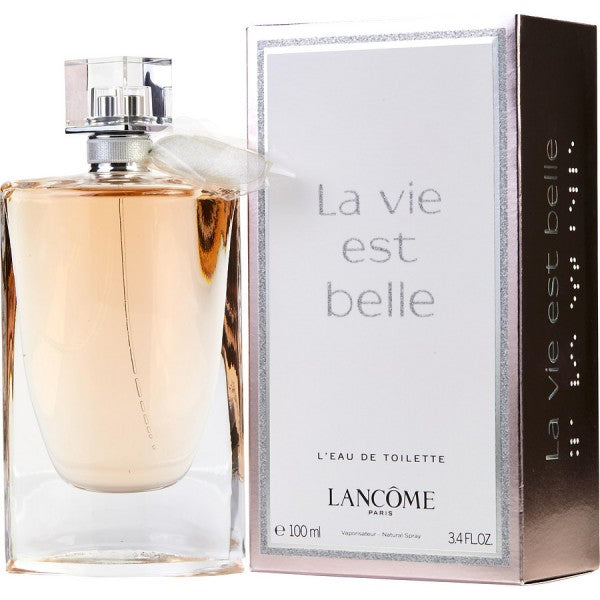 Parfum La V.E.Belle Intense 75ml