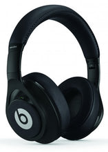 Brand New Sealed Authentic Beats by Dr. Dre Executive Over-Ear Headphones Wired - Black (MH8V2ZM/A)