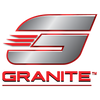 Granite Supplements