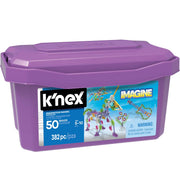 K'Nex - Imagination Makers Building Set - 382