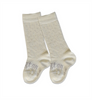 Lamington - Merino Wool Knee High Socks - PiPi