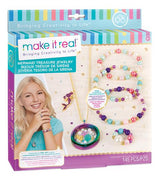 Make It Real - Mermaid Treasure Jewellery