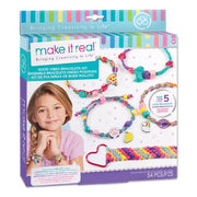 Make It Real - Good Vibes Bracelets