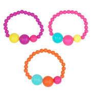 Pink Poppy - Calypso Bracelet - Assorted Colours