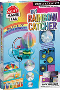 Klutz - DIY Rainbow Catcher