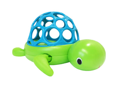 Oball - Wind 'N Swim Turtle