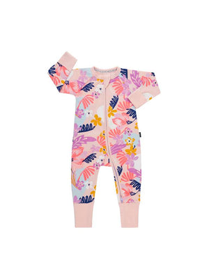Bonds - Zippy Wondersuit - Desert Floral