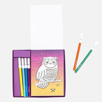 Tiger Tribe - Activity Pack - Enchanted Garden