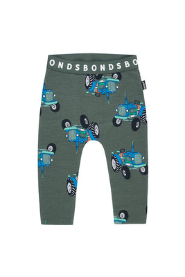 Bonds leggings