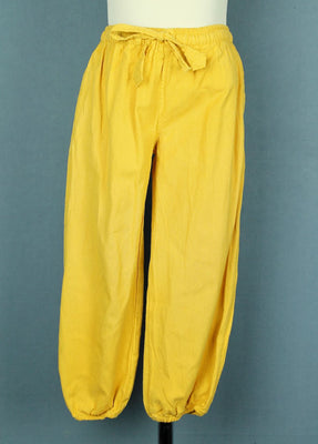 Pied Piper Trousers