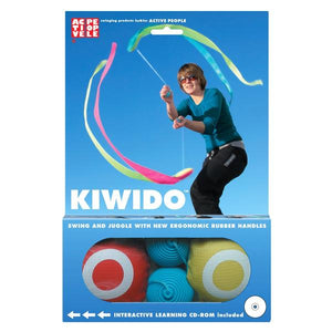 Active People - Kiwido