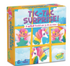 Tic Tac Surprise - Fairies and Unicorns