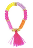 Pink Poppy - Fashion Tassel Bracelet - 2 Colours