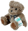New Zealand Travelling Bear