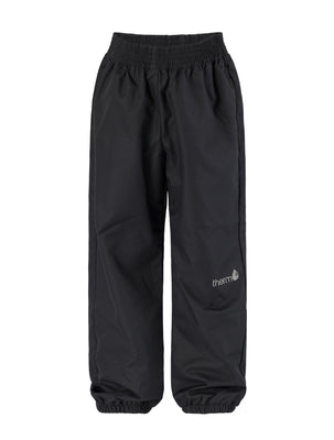 Therm Splash Pant - Black