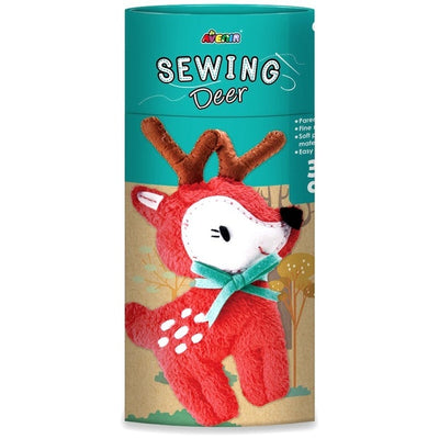 Avenir - Sewing Deer Kit