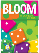 Gamewright - BLOOM