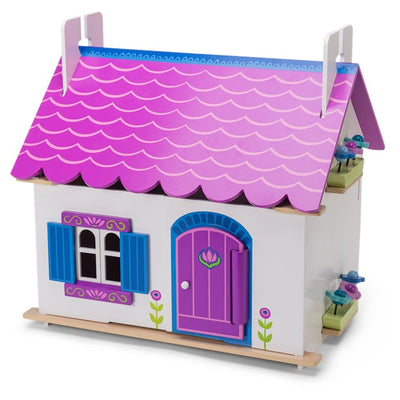 Le Toy Van - Daisylane - Anna's Little House