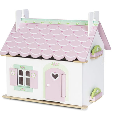 Le Toy Van - Daisylane - Lilly's Cottage