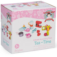 Le Toy Van - Daisylane - Tea Time Accessory Pack