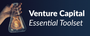 Venture Capital Collection