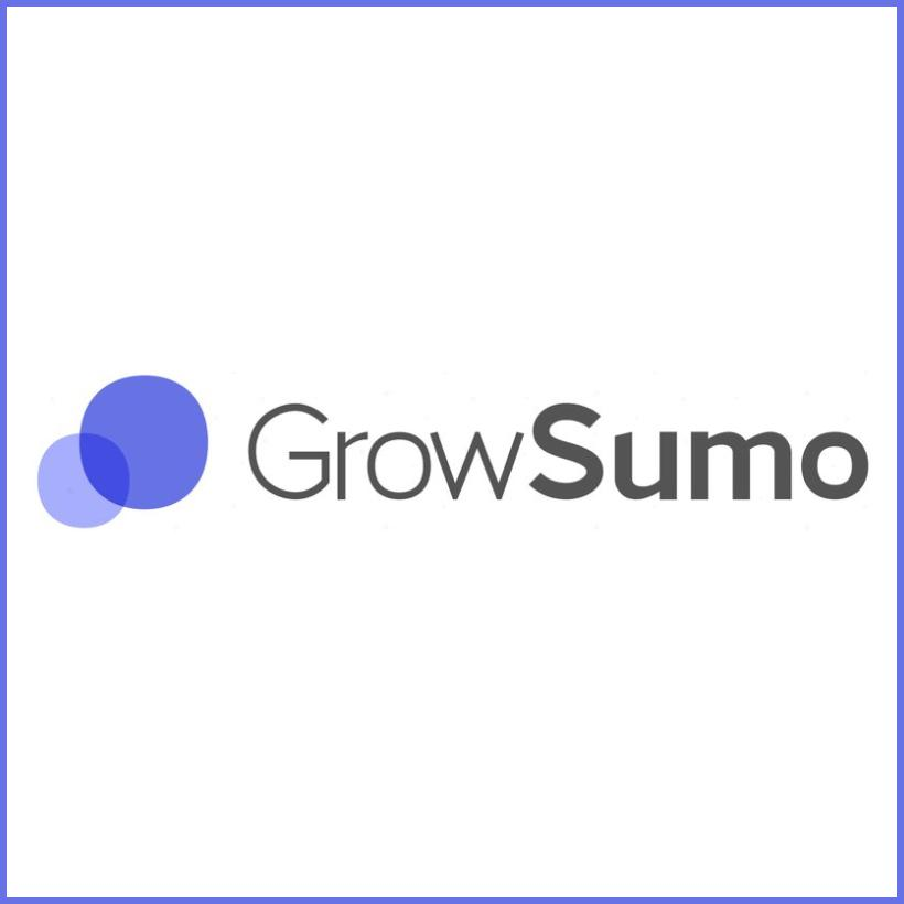 GrowSumo: Grow Your B2B Business Through Partnerships and Influencers