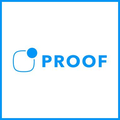 Proof: Social Proof Widget for Your Website to Increase Conversion Rates