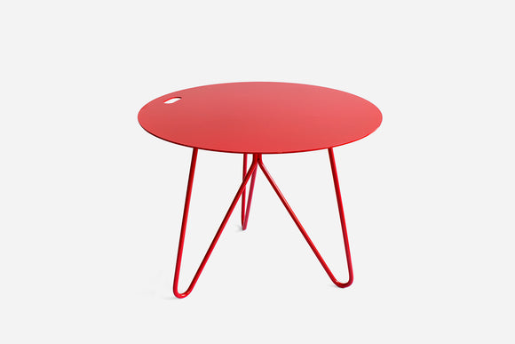 Seis | Side/Center Table