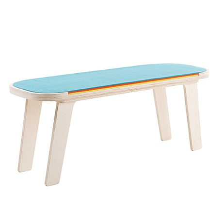 Slim Touch Bench - L 114cm