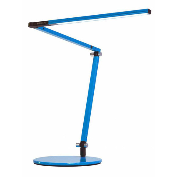 Z-Bar Solo Desk Lamp