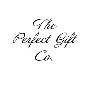 The Perfect Gift Co.