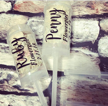 Wedding Day Confetti Cannons pops - The Perfect Gift Co.