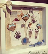 Children's memory frames / memorial - The Perfect Gift Co.
