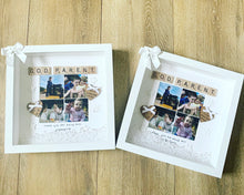 God Parent Frame - The Perfect Gift Co.