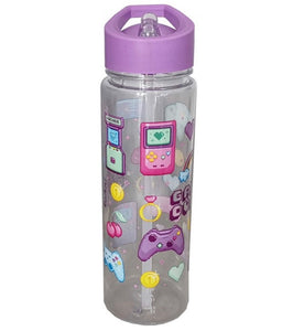 Game Water bottle - The Perfect Gift Co.