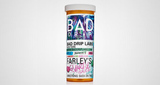 Bad Drip - FaRLey's gNARLy SauCE ICEED OUTT - 60ml Short Fill