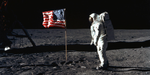 Remembering Apollo 11