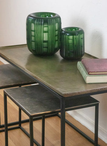 Trinity Table Set